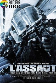 The-Assault-L-Assault-2011