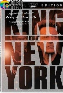 C394ng-TrC3B9m-New-York-King-of-New-York-1990