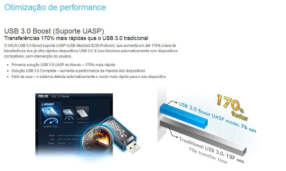 Asus Z87M-Plus (LGA 1150 - DDR3 1600) - Chipset In