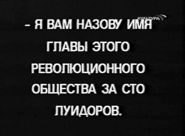 http://img59.imageshack.us/img59/4128/bscap0307p.jpg