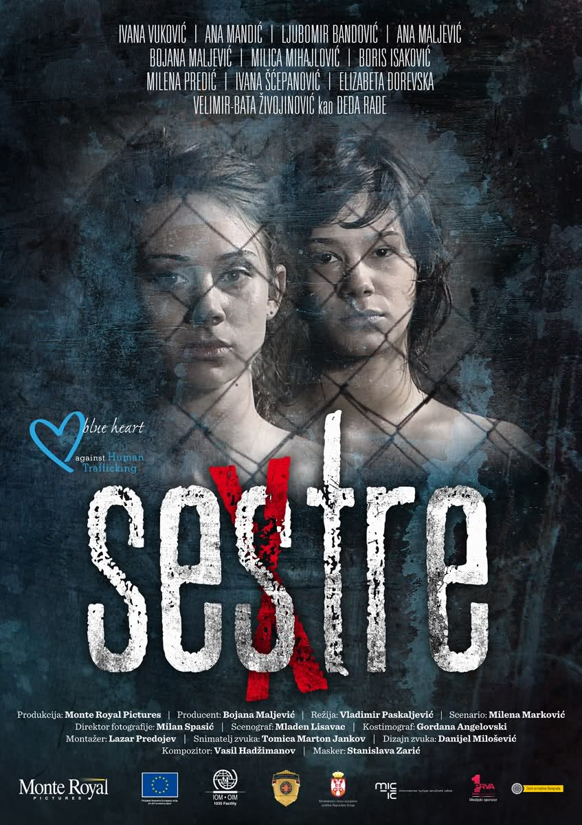 2vjv49h Vladimir Paskaljevic   Sestre aka Sisters (2011)
