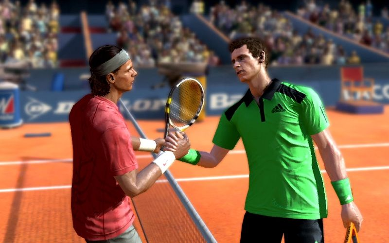 23184nadal2lrg Virtua Tennis 4 SKIDROW Free Download
