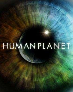 BBC Human Planet 8 Bölüm BRRip XviD Türkçe Dublaj