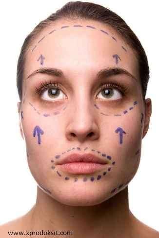Estetik Ameliyatlar
