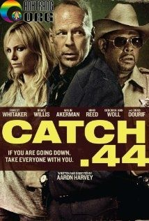 Catch-44-2011