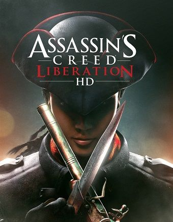 [XBOX360] Assassin's Creed Liberation HD - XBLA - FULL ITA