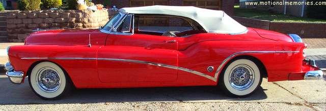 1953buickskylarkmatador.jpg