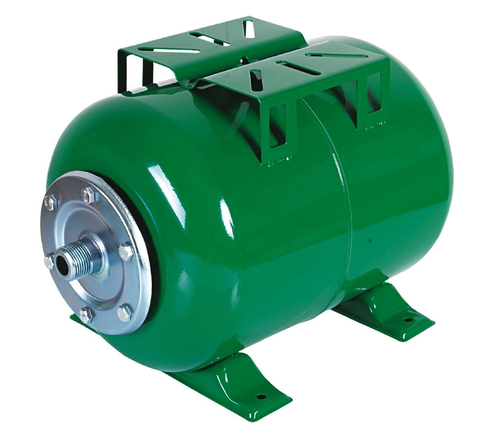 reservoir cuve ballon 24 litres pour surpresseur pompe prs24 p ebay. Black Bedroom Furniture Sets. Home Design Ideas